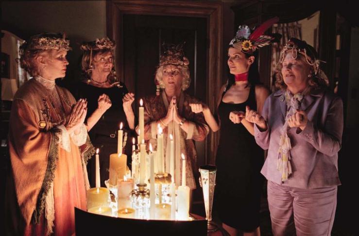 divine-secrets-of-yaya-sisterho-800-75w-totalfilm-com