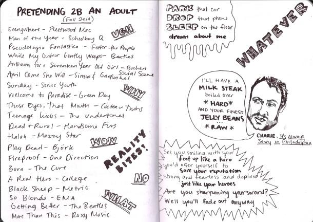 9-8-14-sketchbook
