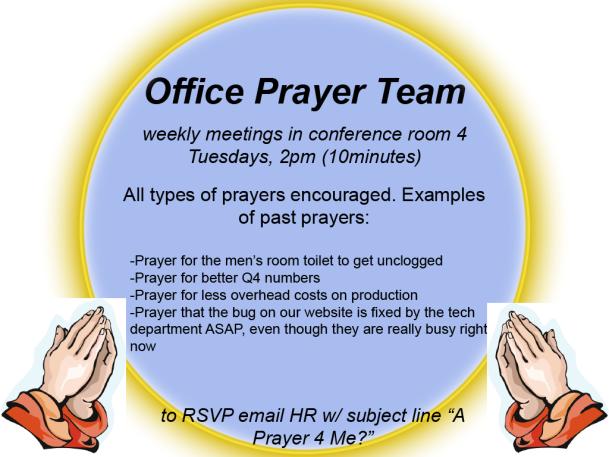 prayer2-01